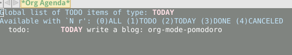 http://somethin.is-programmer.com/user_files/somethin/Image/org-mode-pomodoro2.png