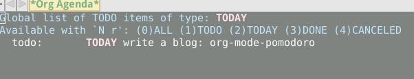 http://somethin.is-programmer.com/user_files/somethin/Image/org-mode-pomodoro2.png